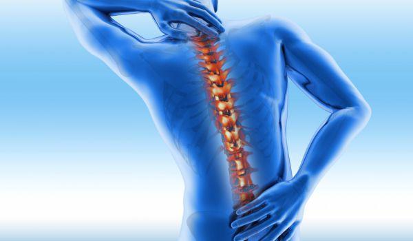 """Безплатни прегледи на гръбначни заболявания и заболявания на главния мозък в МБАЛ """"Бургасмед"""""""