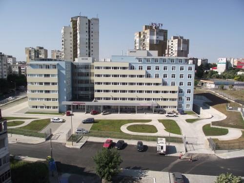 Д-р Литов отново на разположение на пациентите на МБАЛ